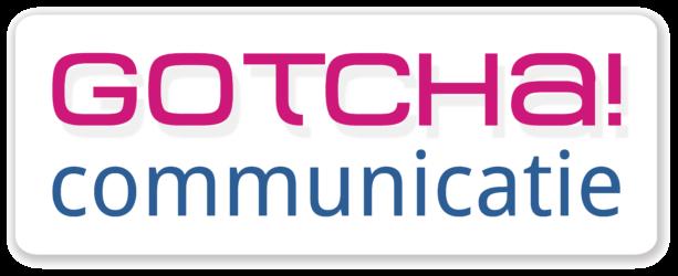 Gotcha! communicatie