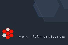 Risk Mosaic