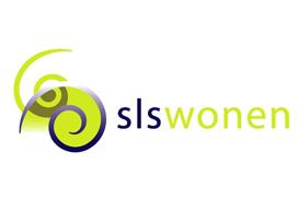 SLS Wonen